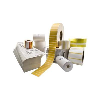 Intermec thermal papier: Duratherm III Linerless Label
