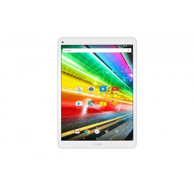 Archos 503322 tablet