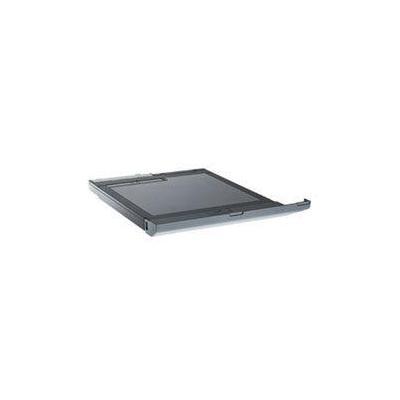 Fujitsu S26391-F5025-L120 batterij