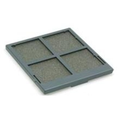 Epson Air Filter Set Projector accessoire