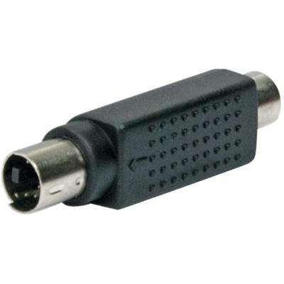 Schwaiger SVRCA533 kabel adapter