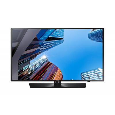 """Samsung led-tv: 124.46 cm (49 """") , 1920 x 1080 px, Smart TV, 2 x 20W, 2 x HDMI, USB, 77W, A, VESA - Zwart"""