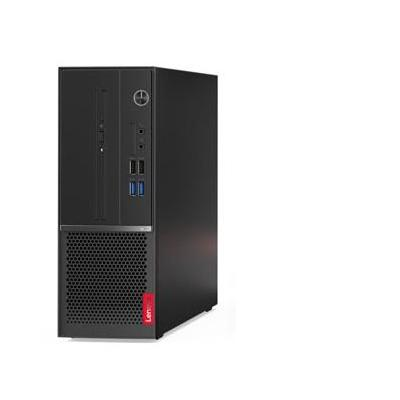 Lenovo V530s SFF i3 4GB RAM 128GB SSD Pc - Zwart