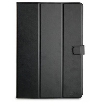 BeHello BEHTFC00067 Tablet case