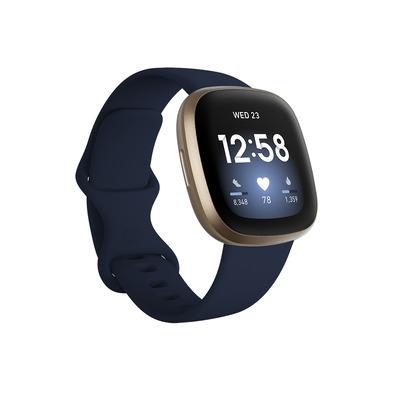 Fitbit Versa 3 Smartwatch
