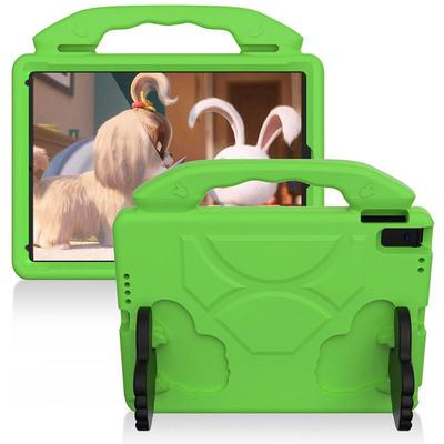"""ESTUFF Apple iPad 9.7"""" All Models Tablet case"""