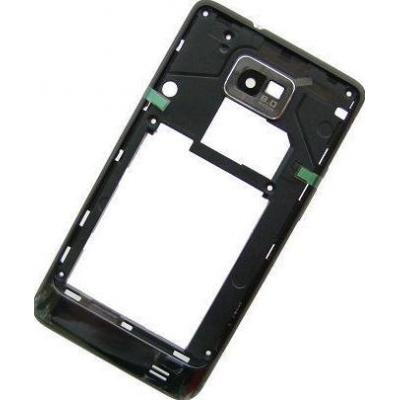 Samsung mobile phone spare part: Assy Case Rear