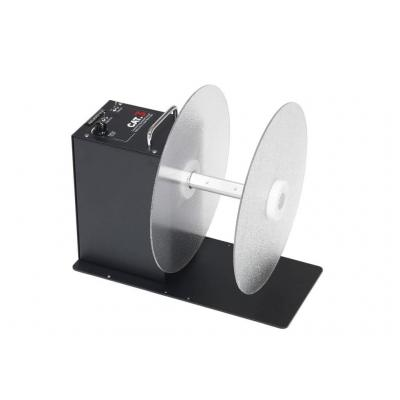 Labelmate CAT-3-1-INCH Printing equipment spare part - Zwart