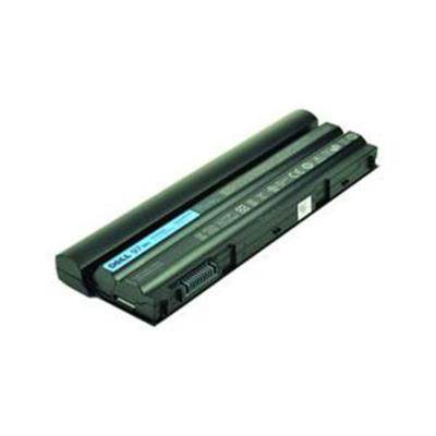 2-Power 451-11696 Notebook reserve-onderdelen