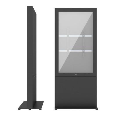 SMS Smart Media Solutions 702-007-12 Flat-panel vloerstandaard