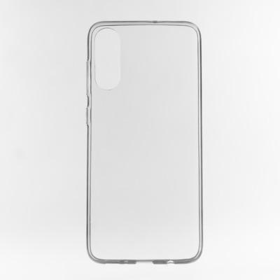 ESTUFF ES673048-BULK Mobile phone case - Transparant