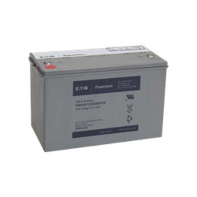 Eaton Vervangende batterij voor UPS Ellipse ASR 750 UPS batterij - Metallic