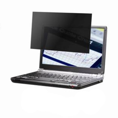 CoreParts MSPF0020 Schermfilter