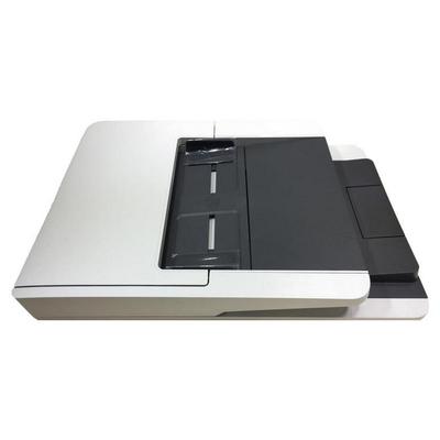 HP C5F98-60111 reserveonderdelen voor printer/scanner