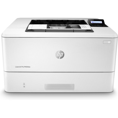 HP W1A56A#B19 laserprinters