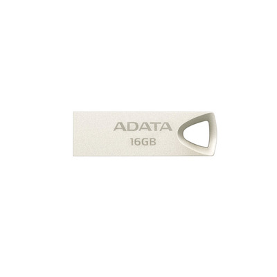 ADATA AUV210-16G-RSV USB-sticks