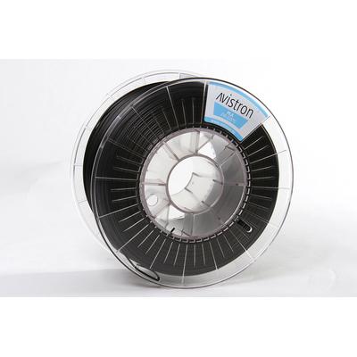 Avistron AV-PLA175-500-BL 3D printing material - Zwart