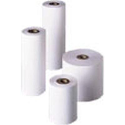 Datamax o'neil thermal papier: Premium paper