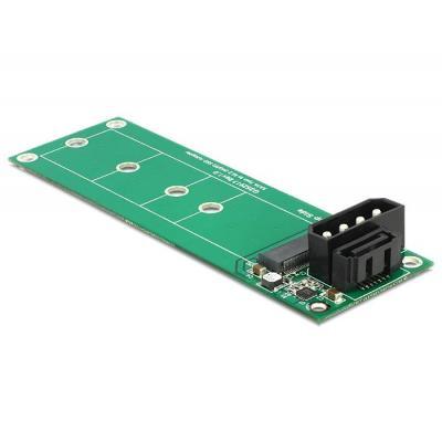 DeLOCK 62553 kabel adapter