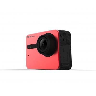EZVIZ 303100371 actiesport camera