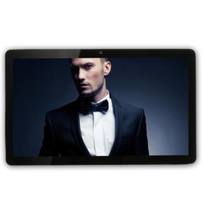 Aopen 91.WT300.F510 touchscreen monitor