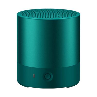 Huawei CM510 Draagbare luidspreker - Groen