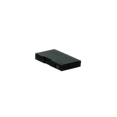 MicroBattery MBI1069 batterij