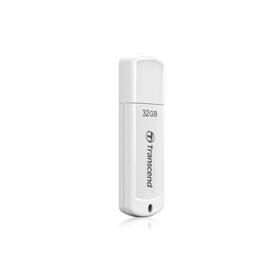 Transcend TS32GJF370 USB flash drive