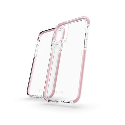 GEAR4 Piccadilly Mobile phone case - Roségoud