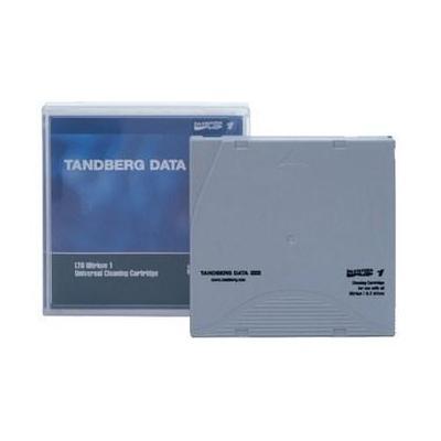 Overland-tandberg reinigingstape: LTO Universal Cleaning Cartridge