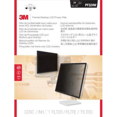 3M 98044049124-STCK1 schermfilter
