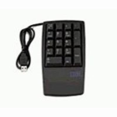 Lenovo 33L3225 toetsenbord
