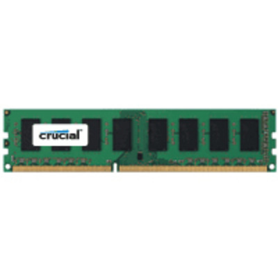 Crucial CT25664BD160B RAM-geheugen
