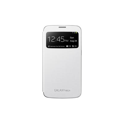 Samsung EF-CI920BWEGWW mobiele telefoon behuizingen