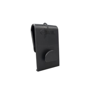 Datamax o'neil printerkit: Swivel Belt Clip, OC/MF