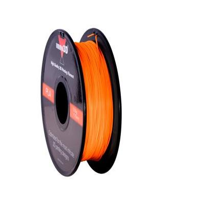 Inno3D 3DP-FP175-OR05 3D printing material