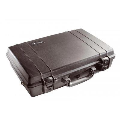 Peli 1490-008-110E laptoptassen