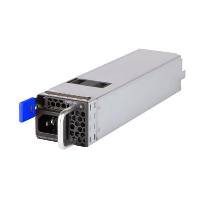 Hewlett Packard Enterprise JL593A#ABB switchcomponenten