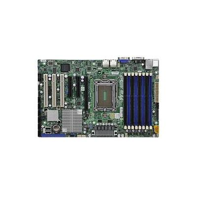 Supermicro H8SGL-F-O server/werkstation moederbord