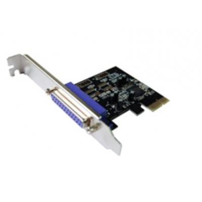 ST Lab IE-X06-6110-00-00012 interfaceadapter