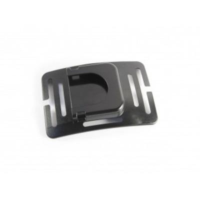 Drift Innovation 30-006-00 Camera-ophangaccessoire - Zwart