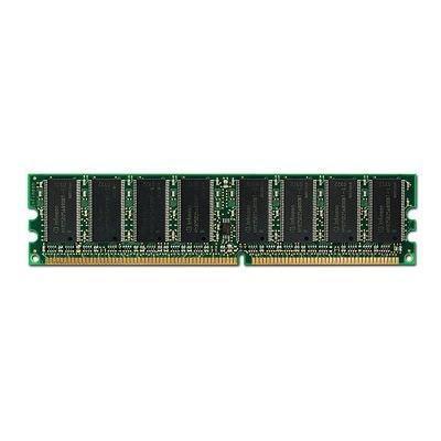 Hewlett Packard Enterprise 512MB 400MHz PC2-3200 registered DDR2-SDRAM DIMM memory module .....