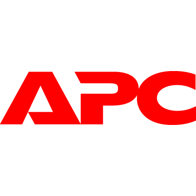 APC Advantage Ultra Service Plan, 1Y, f/Symmetra MW 800kVA Software