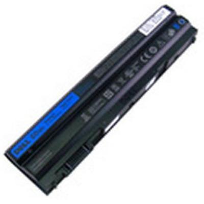 CoreParts MBI55630 Notebook reserve-onderdelen