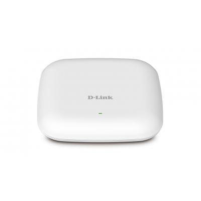 D-Link access point: AC1200