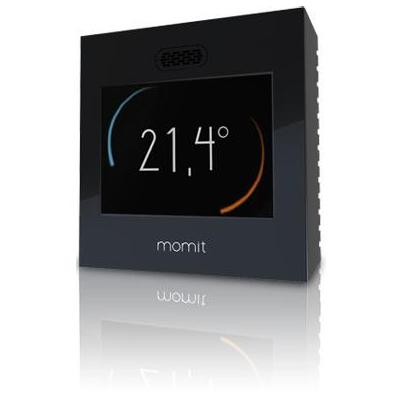 Momit thermostaat: Smart