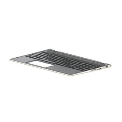 HP L20851-251 Notebook reserve-onderdelen