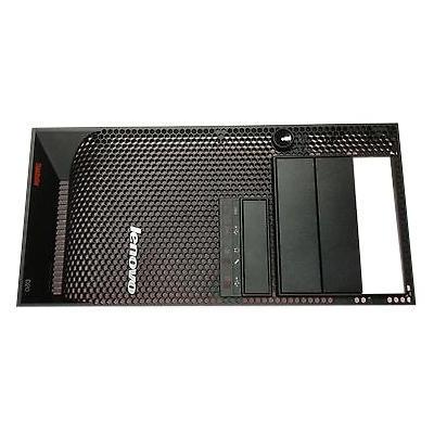 Lenovo FRU41R5628 notebook reserve-onderdeel