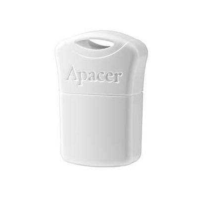 Apacer AP8GAH116W-1 USB flash drive
