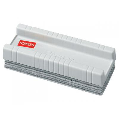 Staples bordenwisser: Wisser SPLS whiteboard 5662594